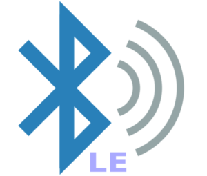 BLE en ESP32: Conexión Bluetooth Low Energy